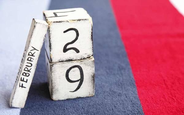 Как отдыхаем в феврале 2020 года в России: сколько выходных и праздничных дней