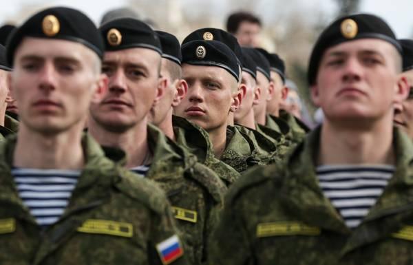 Военные санатории МО РФ в 2020 году: процедуры и другие услуги