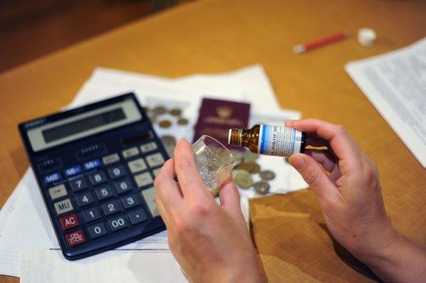 Департамент городского хозяйства Севастополя прокомментировал рост тарифов на услуги ЖКХ в 2019 году — Лента новостей Севастополя