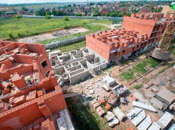 ЖК Томилино — отзыв тайного покупателя 2019: обзор жилого комплекса Томилино в Томилино