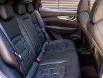 Nissan Qashqai 2020 новый кузов, комплектации, цены, фото, видео
