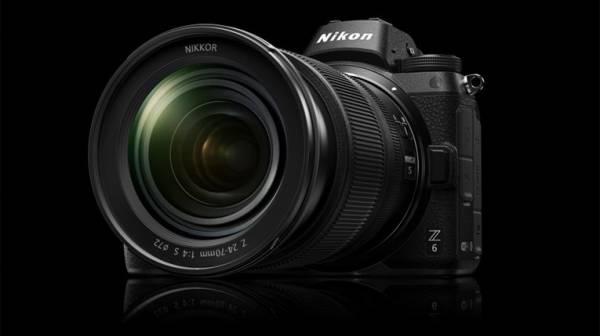 Лучшие фотоаппараты 2020 года, ТОП-10 (Январь, 2020)