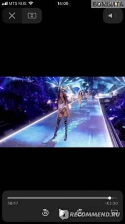 Ежегодное Fashion Show Victoria`s Secret — «Грандиозное, красочное ?Fashion Show Victoria`s Secret????Почему его стоит посмотреть? Как проходит шоу? Что интересного произошло в Нью Йорке? И многое другое внутри?», Отзывы покупателей