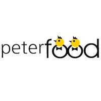 Выставка Петерфуд (Peterfood) 2020 — Кондитер Клуб
