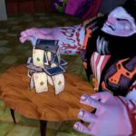 Игры на PS4 2020: самые ожидаемые новинки PlayStation