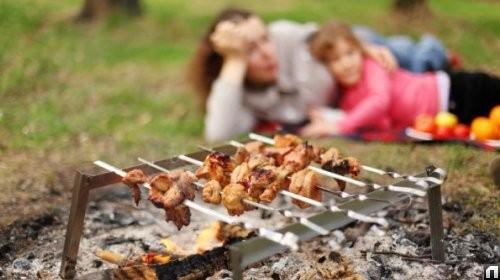 Как отдыхает страна на майские праздники в 2019 году и как провести майские каникулы