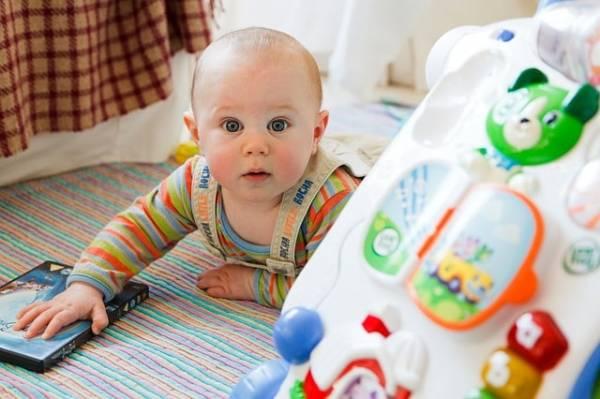 Материнский капитал в 2020 году на 2 ребенка — изменения (свежие новости)