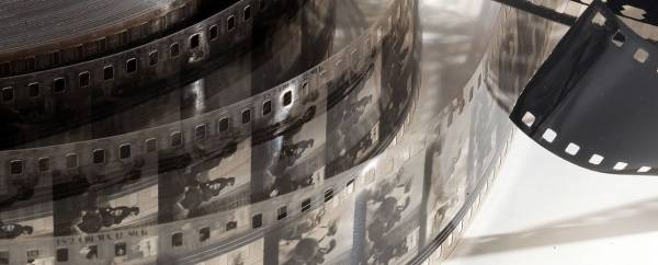 День российского кино в 2020 году: дата празднования, история и особенности