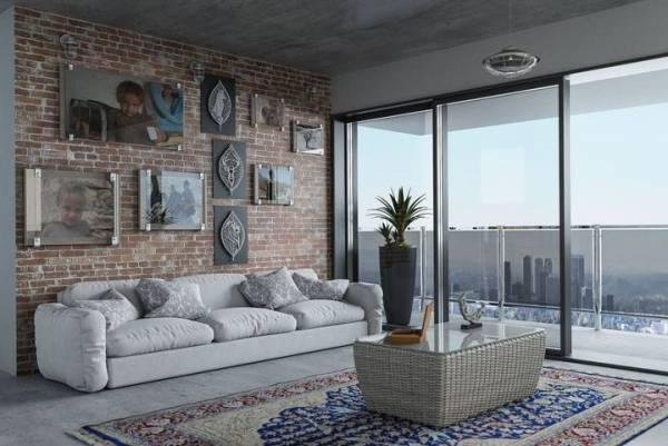 Подешевеют ли квартиры в России в 2019 году, новости, цены