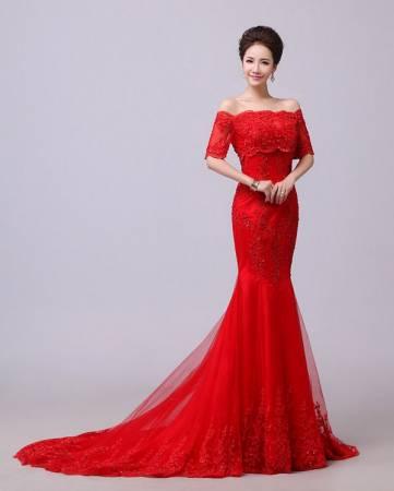 Лучшие свадебные платья 2020-2020, фото, новинки, тенденции
