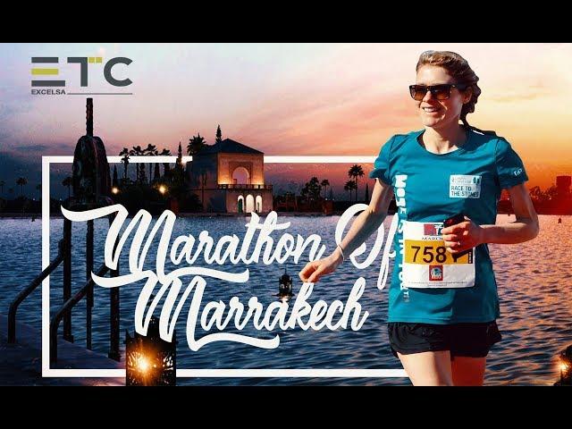 Со всех ног: 5 заграничных марафонов 2020 года, на которые еще можно зарегистрироваться