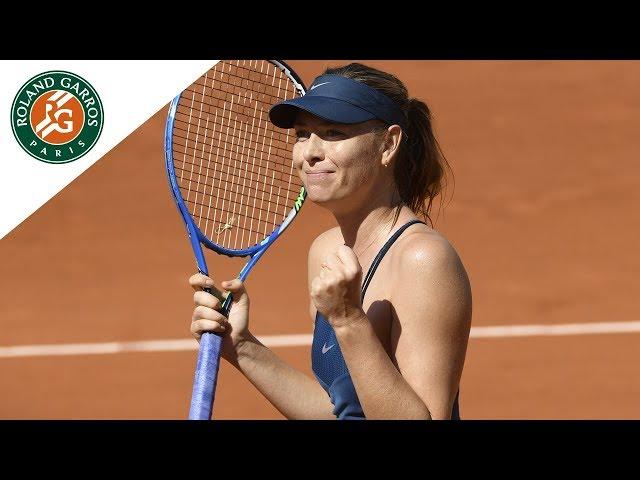 Билеты на Ролан Гаррос (Roland Garros): Билеты Открытый чемпионат Франции по теннису с доставкой