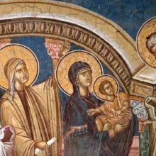 Сретение Господне в 2020 году: какого числа православный праздник