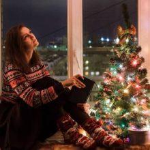 Как отдыхаем в январе 2020 года в России: сколько выходных и праздничных дней