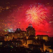 План праздничных мероприятий на майские праздники в Ялте — Новый Крым — мы можем влиять! (Русская версия)