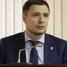 Народный бюджет 2020: Тульская область