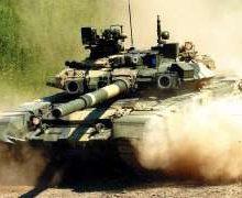 День танкиста — когда и какого числа отмечают в 2019 и 2020 году