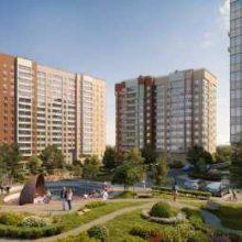 ЖК Химки 2020 — отзыв тайного покупателя 2020: обзор жилого комплекса Химки 2020 в Химках