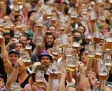 Международный день пива — когда и какого числа отмечают в 2020 и 2020 году