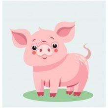 2020 год какого животного по восточному календарю?