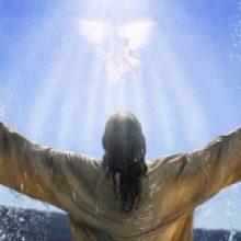 Крещенские морозы 2020 года: сколько длятся, когда начинаются — U-sity