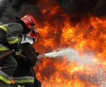 День пожарной охраны — когда и какого числа отмечают в 2019 и 2020 году