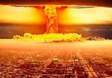 Будет ли 3-я мировая война в 2018-2019 годах