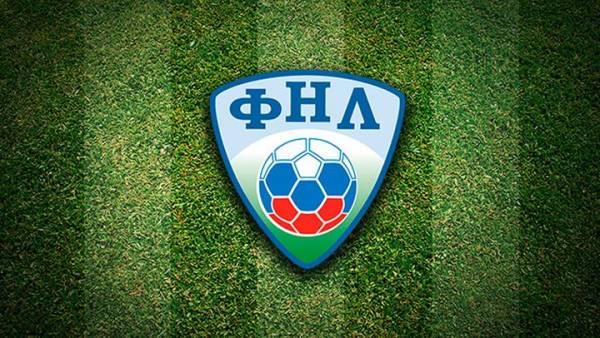 Состав ФНЛ на сезон 2019 – 2020