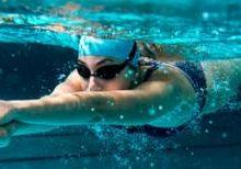 Чемпионат мира по водным видам спорта 2020