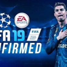 FIFA 2020: дата выхода, системные требования
