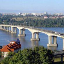 День города Кострома в 2020 году