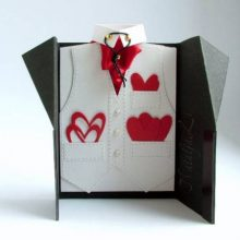Валентинки своими руками для детей, 50 идей мастер-класс