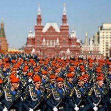 Раскрываем секреты ? как попасть на парад победы 9 мая в 2020 год