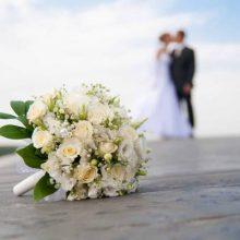 Свадьба на Красную Горку в 2020 году: 5 мая, приметы, когда