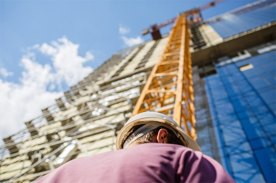 Цены на недвижимость в Москве 2019 прогноз