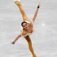 Чемпионат России по фигурному катанию в 2020 году, гран-при, сборная Россия, где будет