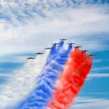 День России в 2020 году: мероприятия, какого числа, как отдыхаем, салют