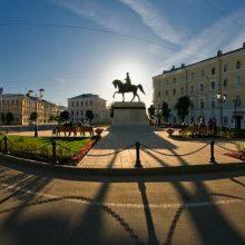 День города Тверь 2020 года — какого числа, дата, поздравления