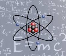 ЕГЭ по физике в 2020 году: новшества, правила экзамена