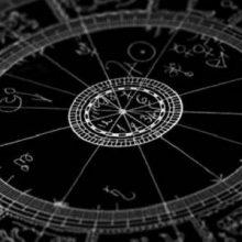 Гороскоп Павла Глобы на 26 февраля 2020: все знаки зодиака