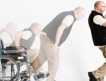Перечень заболеваний для получения инвалидности в 2020 году: полный список, последние новости