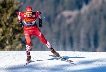 Чемпионат мира по лыжным гонкам 2020 – расписание, шансы сборной России