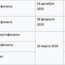 Лига Европы УЕФА 2020-2020