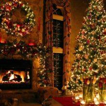 Рождество Христово в 2020 году: дата празднования