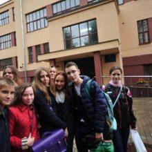 Рейтинг школ Москвы на 2020 2020 год департамент образования полный список