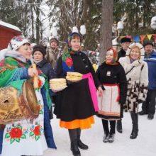 Масленица 2020: когда отмечается, названия дней, традиции, что можно есть, рецепт блинов, Новости