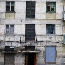 План сноса пятиэтажек в Москве 2018-2020, адреса домов, хрущевки
