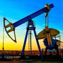 Прогноз цены на нефть на 2018-2020-2020 годы, от экспертов