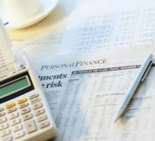 Вклады Сбербанка в 2019 году — условия и ставки для пенсионеров и физических лиц