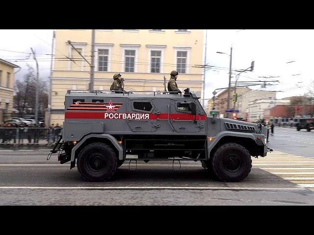 9 Мая День Победы в Москве 2018: план мероприятий, когда и где смотреть салют